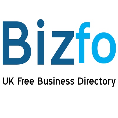 Plumbers « Categories « BIZFO – UK Business Directory Classified Ads