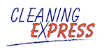 02 - Cleaning Express Logo small.png