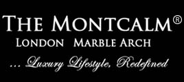Montcalmlogo.jpg