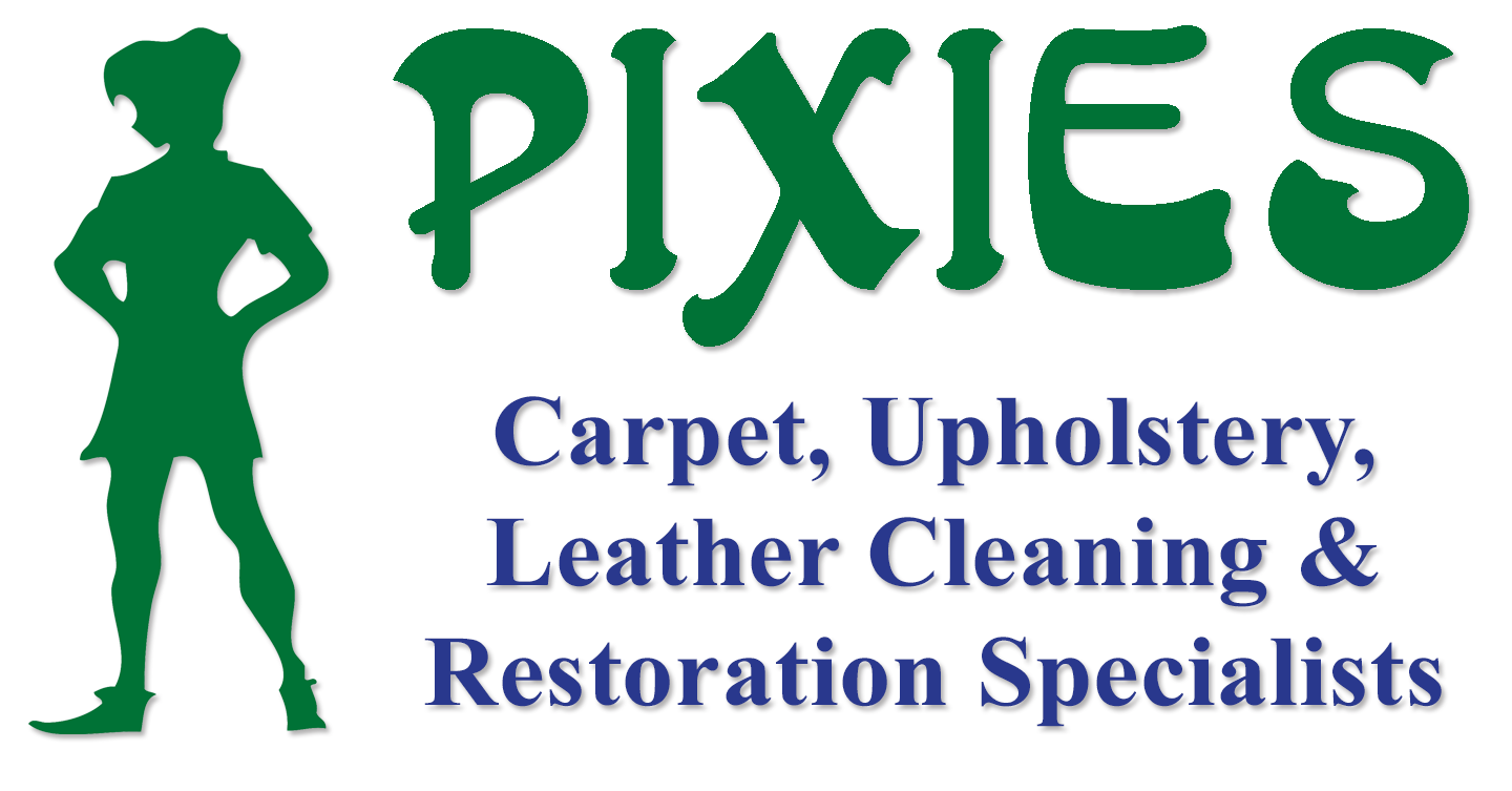 pixies-cleaning-logo-2.png