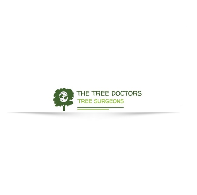 The-Tree-Doctors-0.jpg