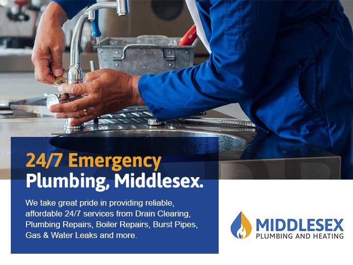 Google-My-Business-Posts-24-7-Emergency-Plumbing-Middlesex.jpg