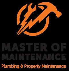 Master-of-Maintenance.png
