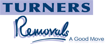 turners-removals-logo.png