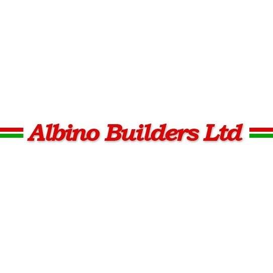 Albino-Builders-LTD-0.jpg