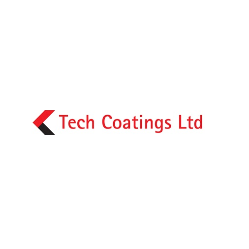 TECH-Coatings-0.jpg