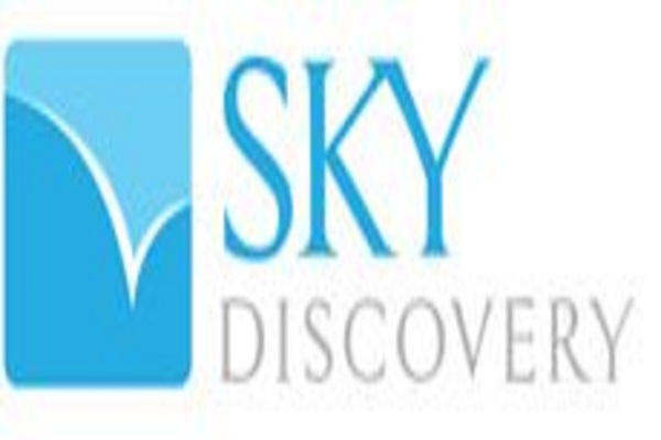 skydiscovery-logo.jpg