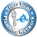 your-local-plumbing-network-logo.png