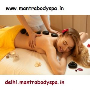 mantra body to body  body spa malviya nagar delhi.jpg