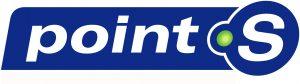 Logo-Point-S.jpg