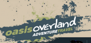 Oasis Overland.PNG