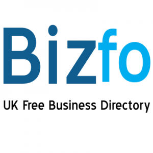 bizfo-uk-business-directory.png