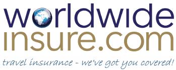 Worldwide Insure.PNG