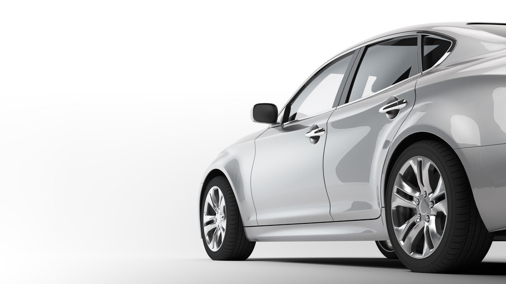 Automotive-Stock-Photo.jpg