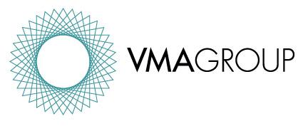 VMA_Group_Logo_Rect.jpg