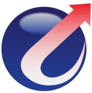 definition av logo.jpg