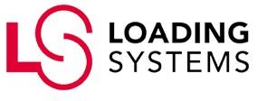 Easilift Loading Systems Logo.jpg