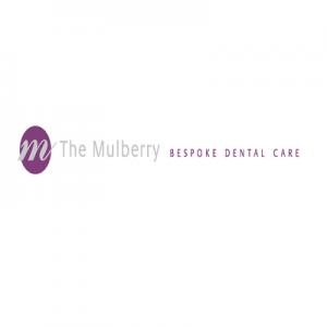Mulberry Dental Logo