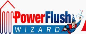 PowerflushWizard.jpg