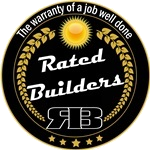 Rated-Builders-logo.png