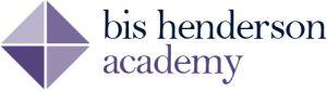 bis-hendersonacademy_logo
