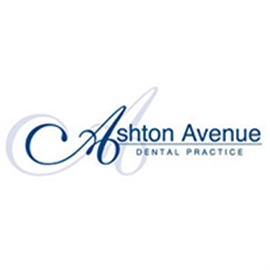 Ashton Avenue Dental Clinic.jpg