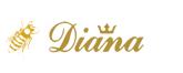 Diana logo.png