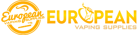 Vaping Supply logo.png