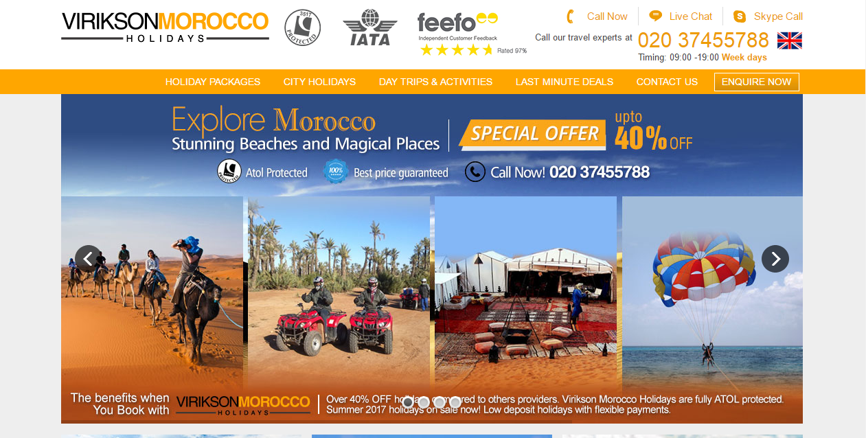 Virkson Morocco.png
