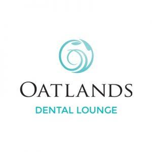 Oatlands Dental Lounge Logo