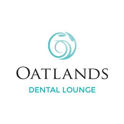 Oatlands Dental Lounge Logo.jpg