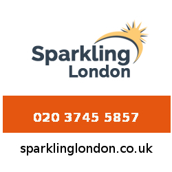 Sparkling Cleaners London.jpg