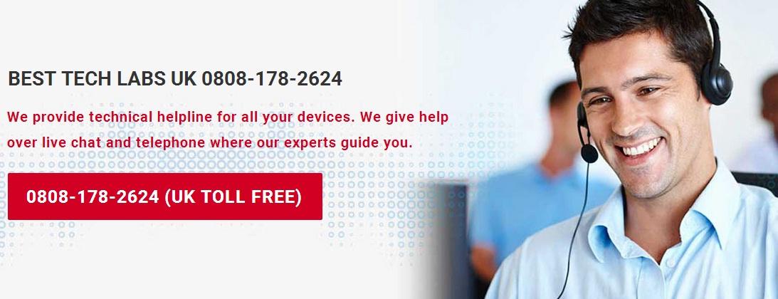 Technical Support Number UK 0808-178-2624 Technical Help Number UK.jpg