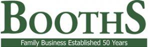 booths-logo.jpg