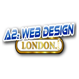 logo - A2z-Web-Design-London.jpg