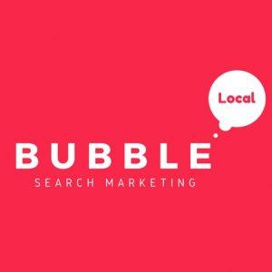 BubbleLocal SEO.jpg