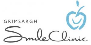 Grimsargh smile clinic.png