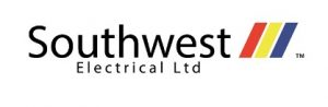 Southwest Electrical Ltd.jpg