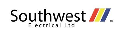 Southwest Electrical Ltd.jpg
