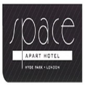 Space apart1.jpg