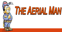 The Aerial Man.jpg