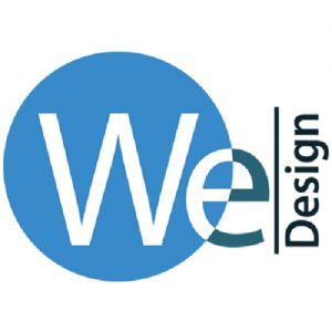 The Wedesign 1.jpg