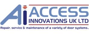access innovations logo.jpg