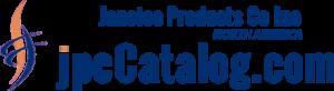 jpc-logo.png