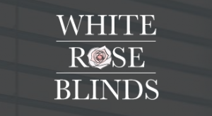 white rose blinds logp.png