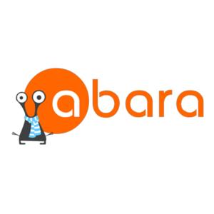 Abara-Linkedin-Profile.png