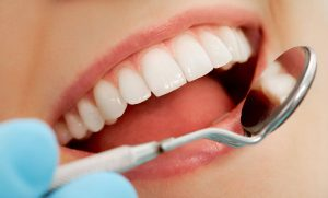 Dental_Services_s_63856075.jpg