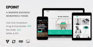 Epoint A Modern Business WordPress Theme.png