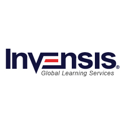 Invensis Learning Logo.jpg
