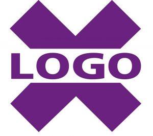 Logo X.jpg